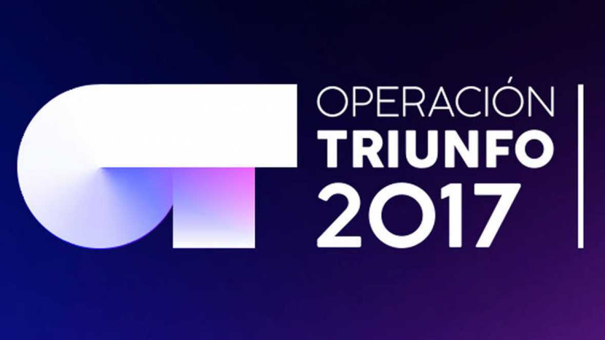 OT becomes the most watched Eurovision preselection
