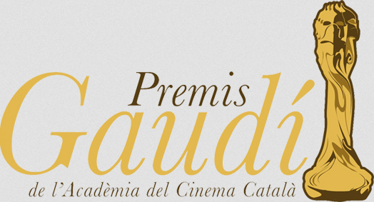 The Gaudí Awards live your demands and political gala