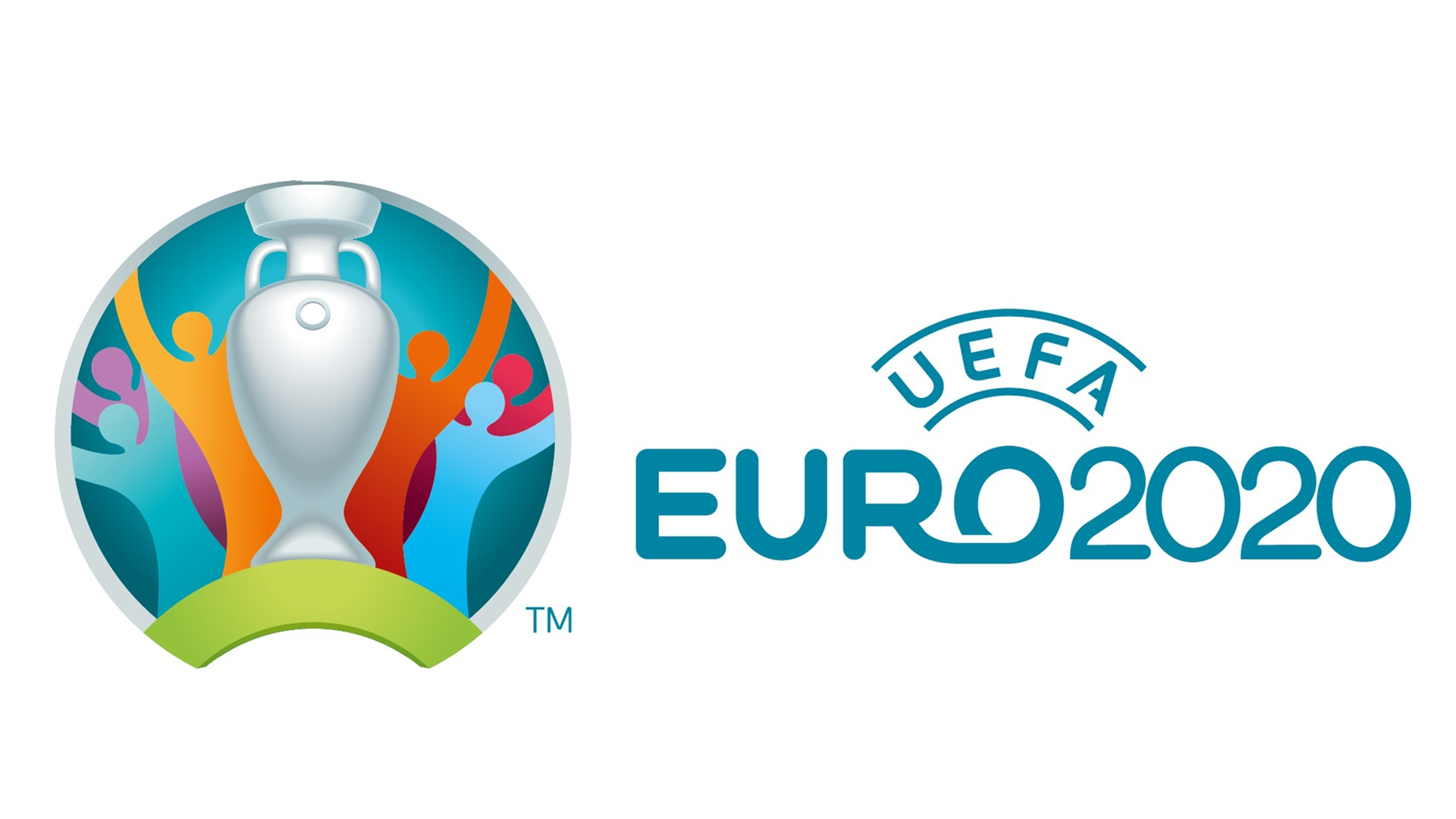 Mediaset obtains the reproduction rights for UEFA Euro 2020